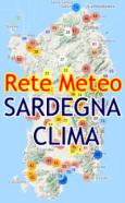 Rete Sardegna Clima Onlus