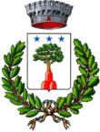 Comune di Dorgali